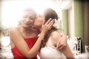 Fotógrafo de Casamento Estanplaza