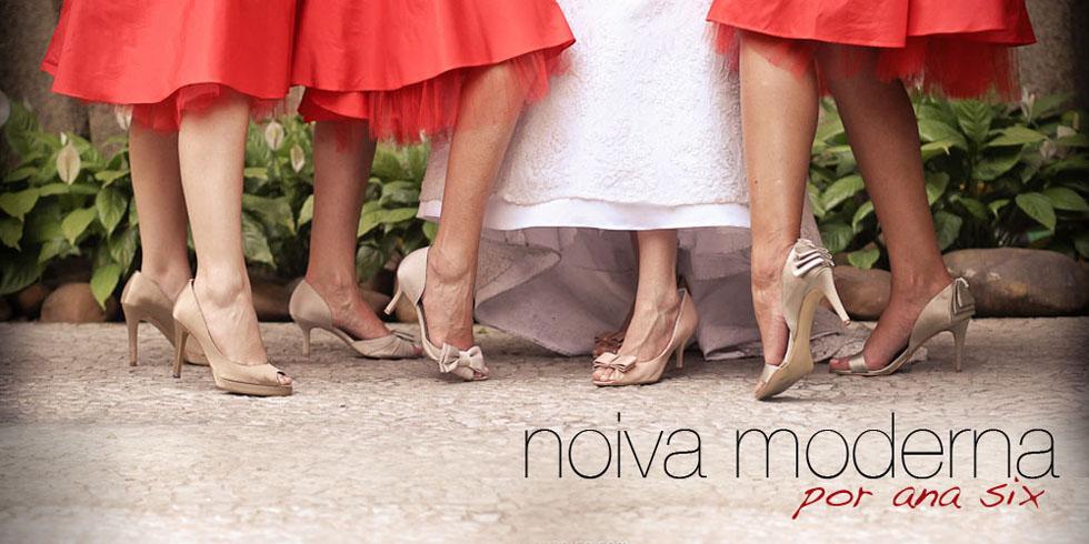 http://noivaanasix.blogspot.com/
