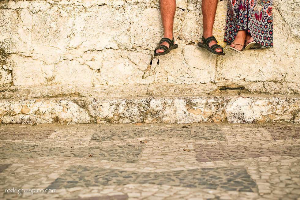 Fotógrafo de Casamento Porto Seguro