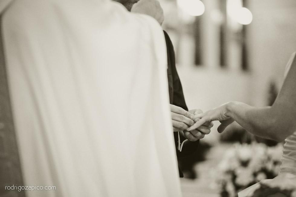 Espaço Mermier - Fotógrafo de Casamento